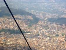 El Teleferico